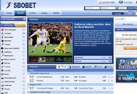 สมัคร sbobet,แทงบอล
