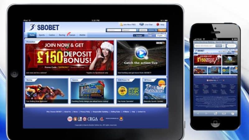 เล่นสโบ,แทงบอลออนไลน์บนมือถือ,sbobet mobile