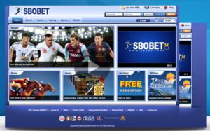 Sbobet Thailand,สโบเบ็ตไทย,เว็บพนันบอลออนไลน์