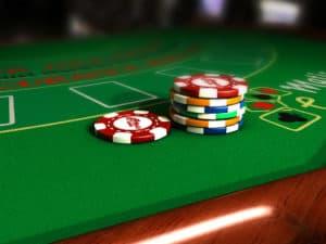 sbobet casino online,สมัครสโบ