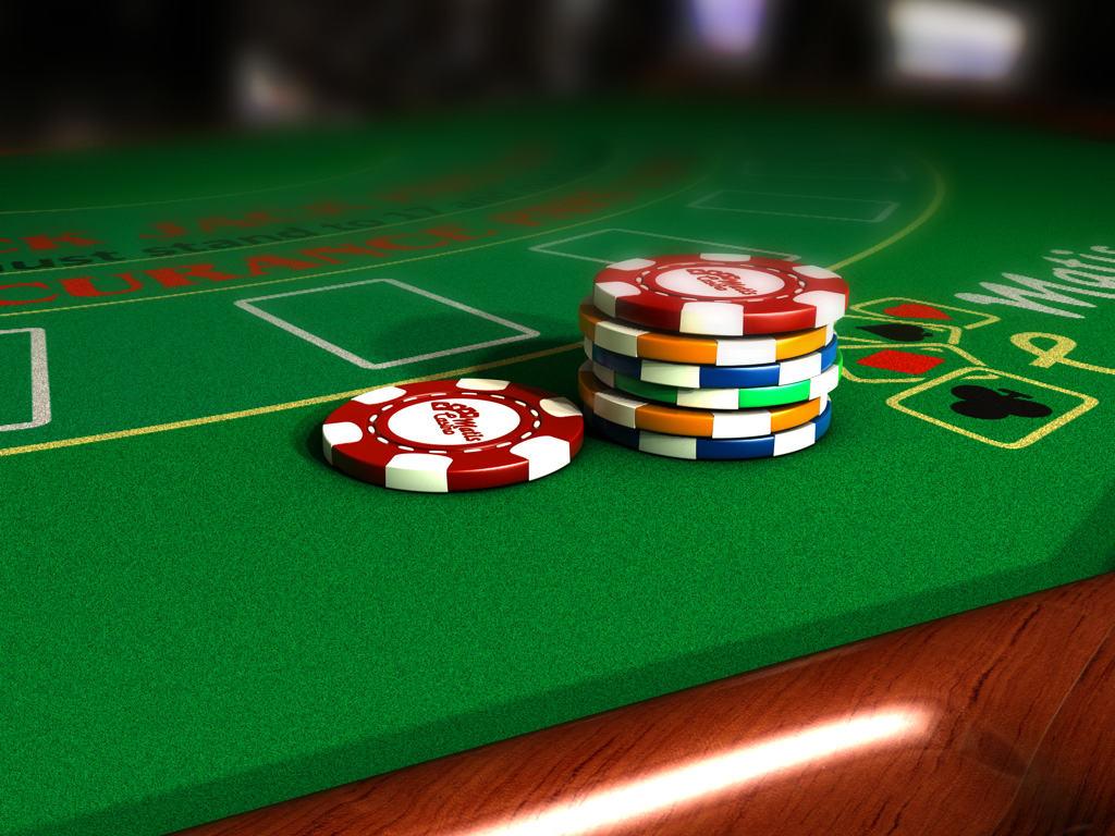 sbobet casino online,เล่นคาสิโนออนไลน์
