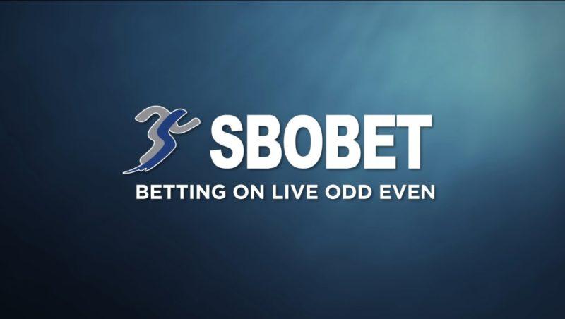 เล่น sbobet ออนไลน์ ,สมัครสมาชิกสโบ,เว็บ Sbobet online
