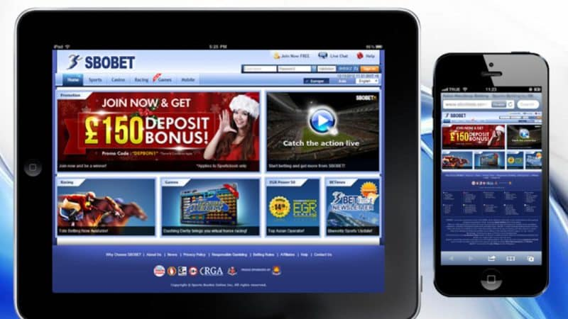 Sbobet mobile android ,Sbobet มือถือ android ,Sbobet download