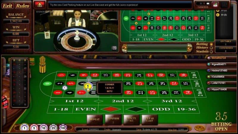 sbobet live casino mobile,sbobet