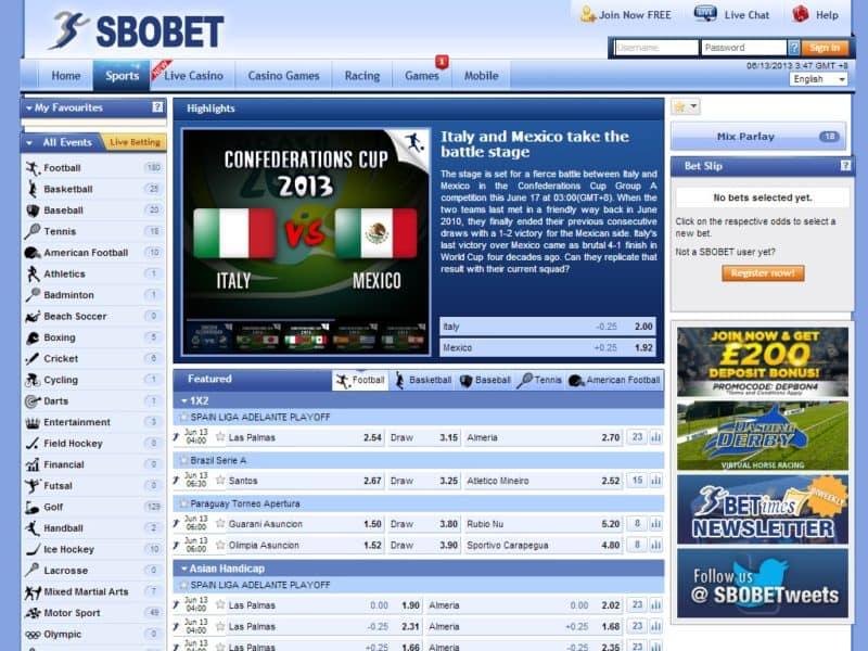 ทางเข้า sbobet Asia ,Sbobet Asia ,Sbobet Asia Mobile