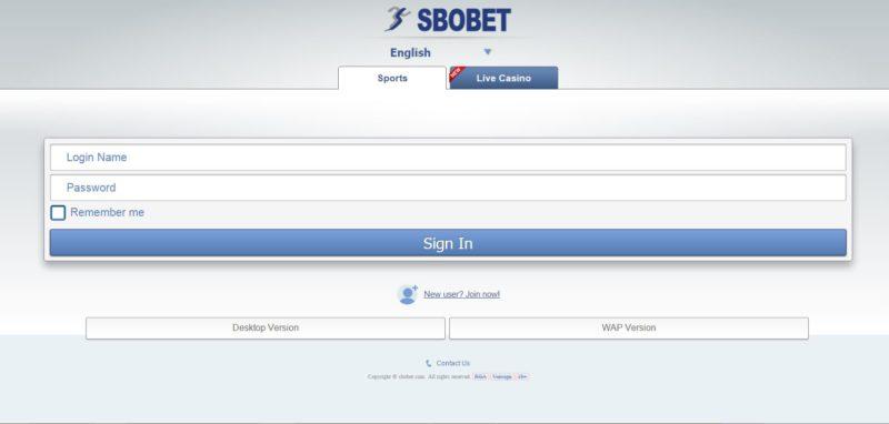 Sbo mobile ล่าสุด,Sbobet