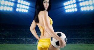 แทงบอลออนไลน์ , สมัครแทงบอล