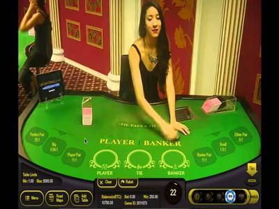Casino maxbet , Maxbet Casino