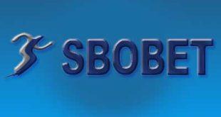 ทางเข้าสโบไทย , สมัคร Sbobet , sbobetthai