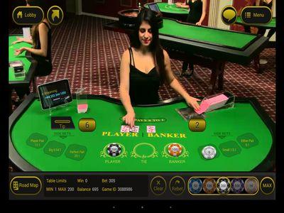 M8bet Casino Online , M8bet ทาง-เข้า , M8bet online