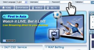Maxbet ทางเข้า, Maxbet online Casino, Maxbet Casino