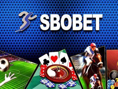 sbobet casino , บาคาร่า sbobet