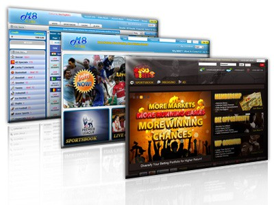 M8bet online casino