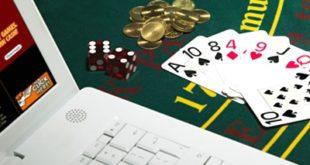 sbobet online casino