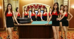 M88 Casino, M88 Asia,M88bet website