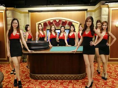 M88 Casino, M88 Asia,M88bet website