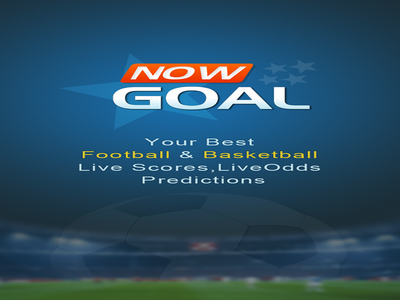 888scoreonline Prediction