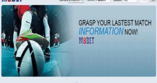 M8 online bet , M8bet
