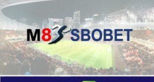 สมัครเว็บบอลออนไลน์ , sbobet