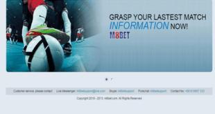 M8bet ออนไลน์