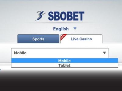 เว็บ M8sbobet