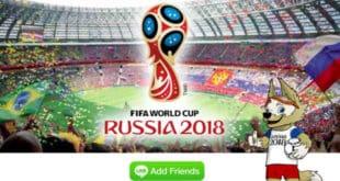 แทงบอลโลก บราซิล สวิตเซอร์แลนด์
