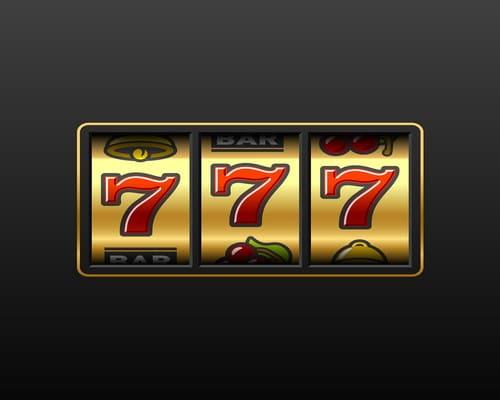 คาสิโน 777