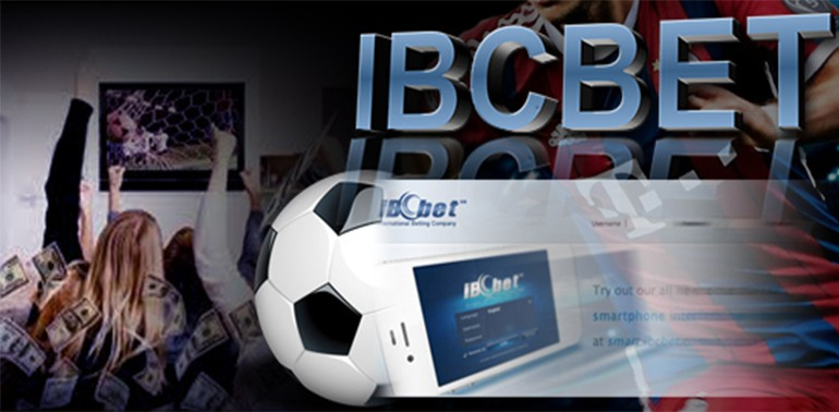 ibcbet สมัคร